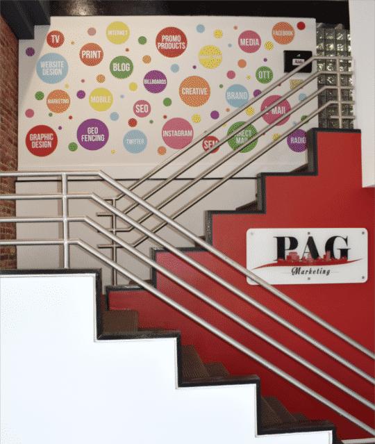 pag_marketing_wall_photo-540